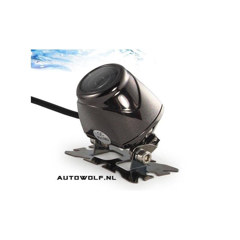AW880 CMD Achteruitrijcamera