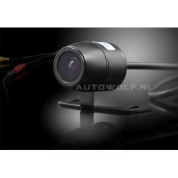 AW580 CCD Mini Achteruitrijcamera