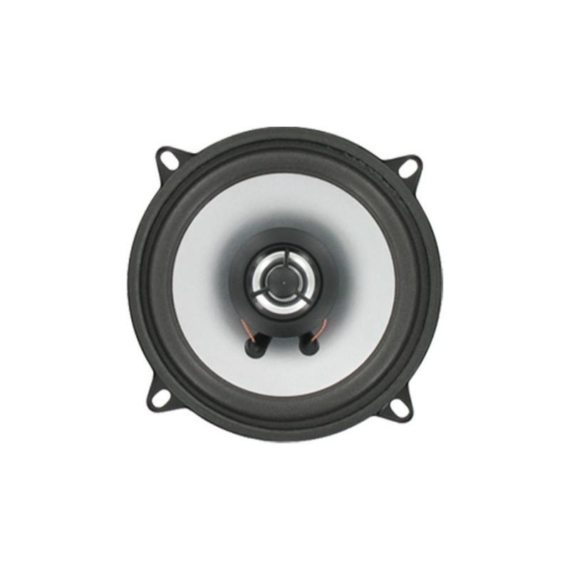 Rocx 2 weg luidspreker 130mm 80w