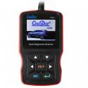 C500 OBD2 BMW / Mini / Honda/ VW OBD2 handscanner