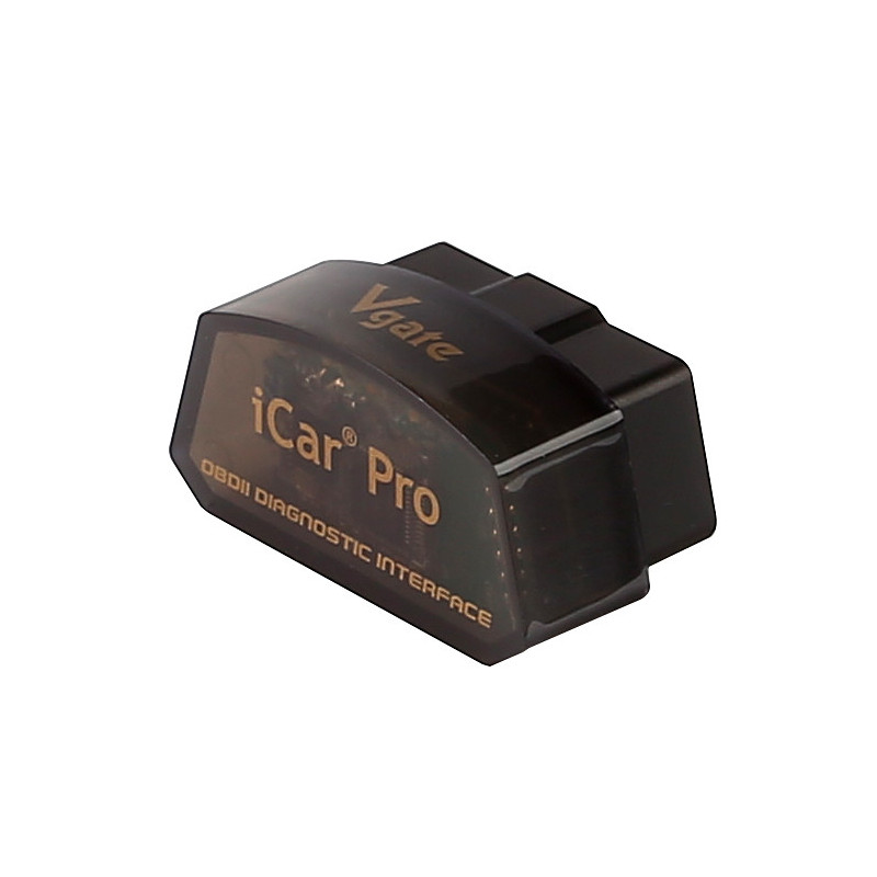 Vgate iCar Pro Bluetooth 4 OBD2