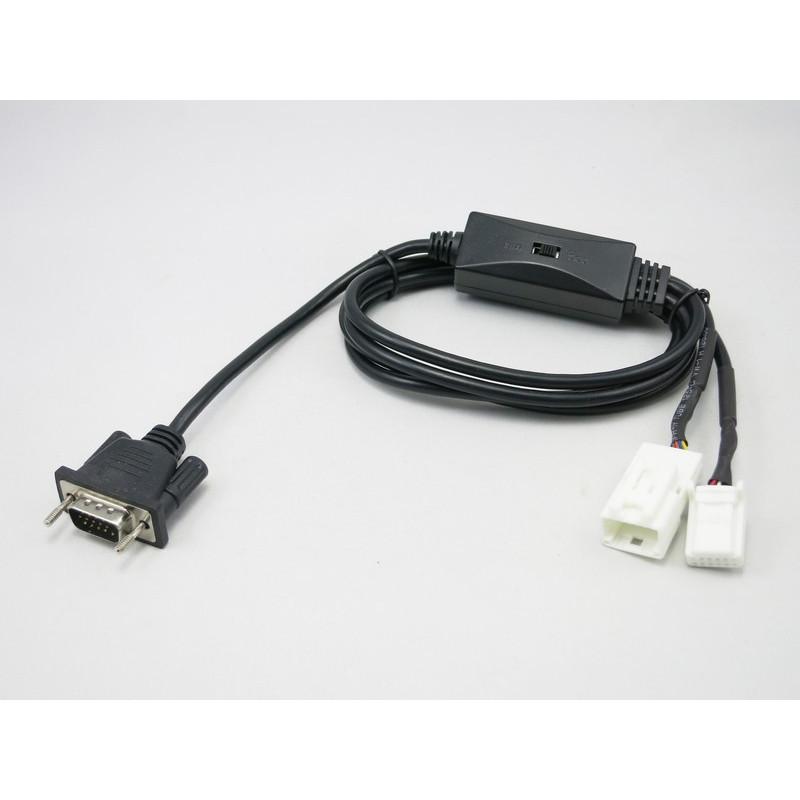 Y kabel voor TOY2