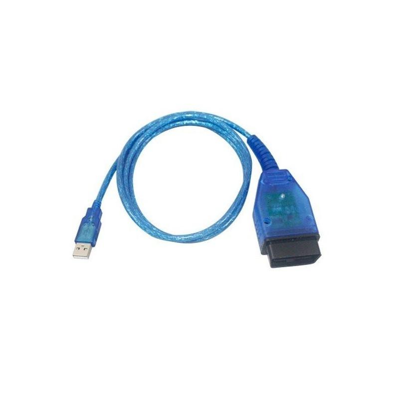 VAG KKL USB-Kabel