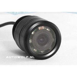 AW288 CMD Rear view camera...