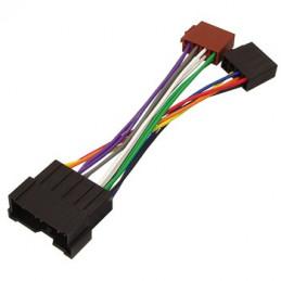 Hyundai ISO cable