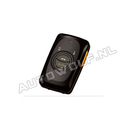 AWMT90 Mini Gps Tracker