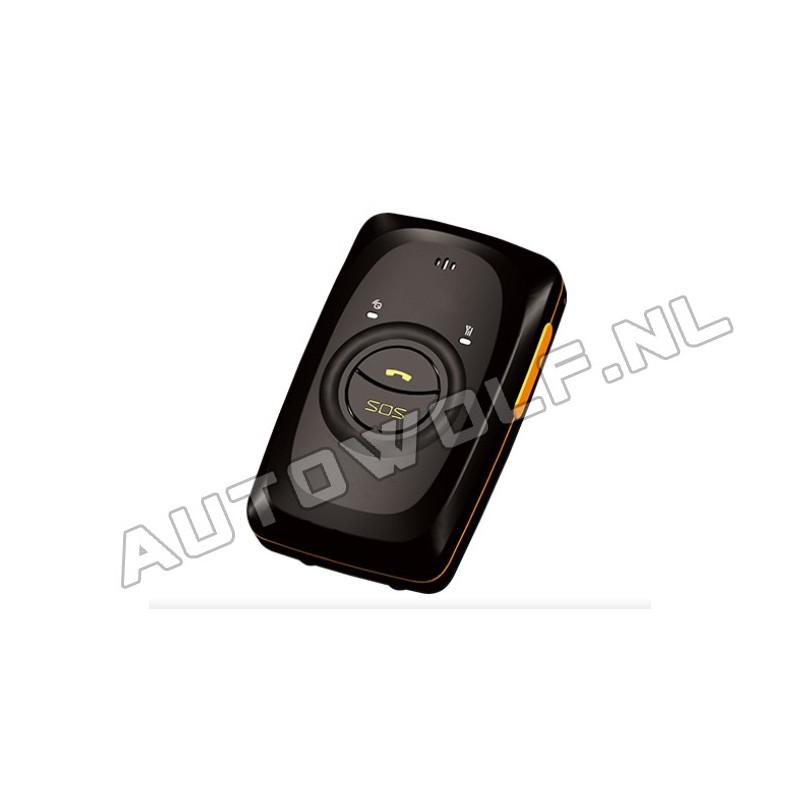 AWMT90 Mini Gps Tracker