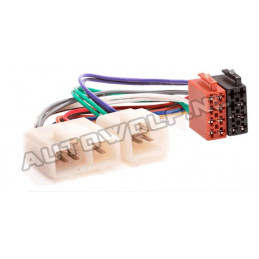 Nissan ISO connecting cable 12019
