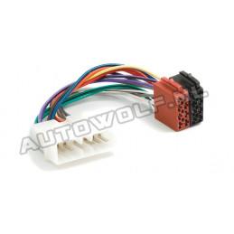 Daewoo ISO cable 1 nexia espero