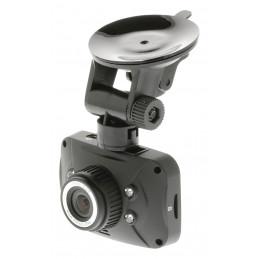 """1.5 """" Dashboard-Camera 1920x1080"""