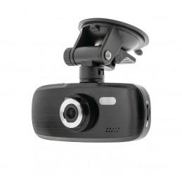 """2.7 """" Dashboard Camera 1920x1080"""