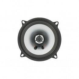 Rocx 2 way speaker 130mm 80w