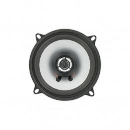 Rocx 2 way speaker 130mm 80w