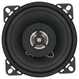 Rocx 2 way speaker 100mm 80w