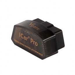 Vgate iCar 3 Bluetooth OBD2