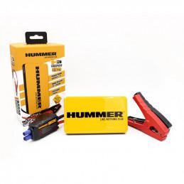 Hummer H3 Mini...