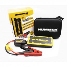 Hummer H2 Mini...