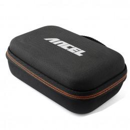 Bag for obd2 manual scanner