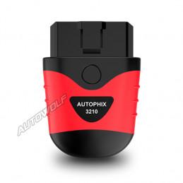 Autophix CarApp 3210...