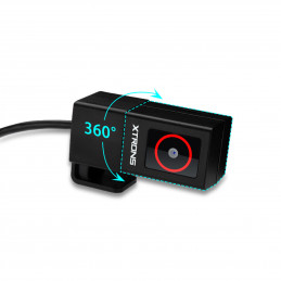 USB DVR Dashboard camera...
