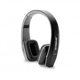 IR draadloze hoofdtelefoon voor hoofdsteun DVD speler