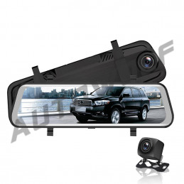 Mirror-dashcam-with...