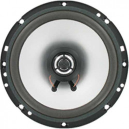 2 way speaker 165mm 80w
