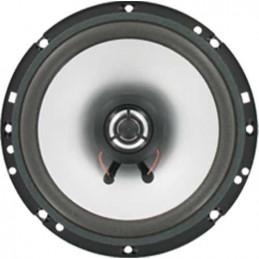 2 way speaker 165mm) 80w
