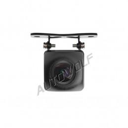 cam018 hd mini rear-ramp camera with dissolvable foot.