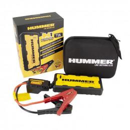 Hummer H1 Mini...