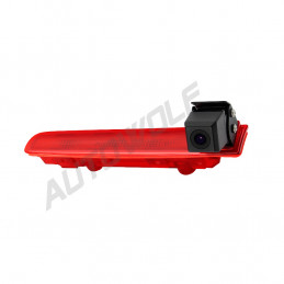 CCD Rear camera for VW T5...
