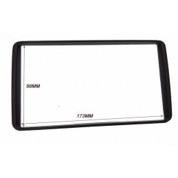 copy of 2 DIN panel Suzuki...