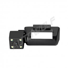 copy of CCD Rear camera for...