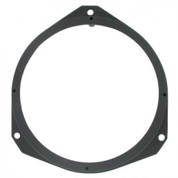 Speakerring for opel, alpha, lemon, fiat, peugeot, ford, kia
