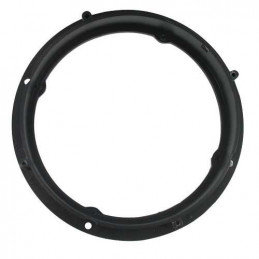 Speakerring for rapid, golf 6, polo, scirocco