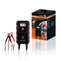 copy of Osram acculader...