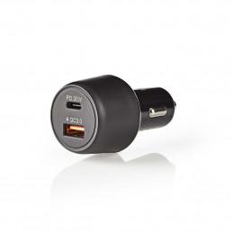 copy of USB adapter - 2...
