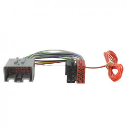 copy of Ford ISO cable 1,...
