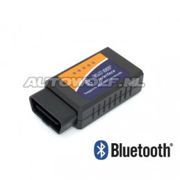 OBD2 Bluetooth Diagnostic...