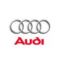 Audi autoradio aansluitkabel iso